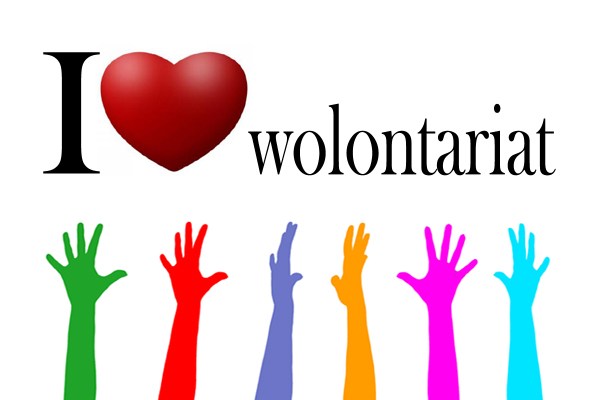 i-love-wolontariat