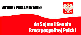 RTEmagicC_wybory-parlamentarne-2015.png